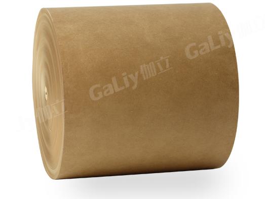 牛皮紙打漿和磨漿之間的區別與應用