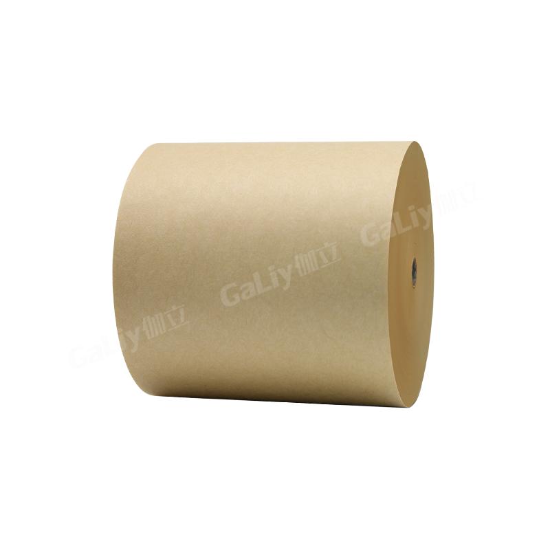 純木漿牛皮紙