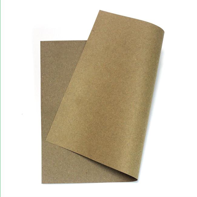 循环再生箱板纸 美高梅登录网址是多少纸业理文箱板纸