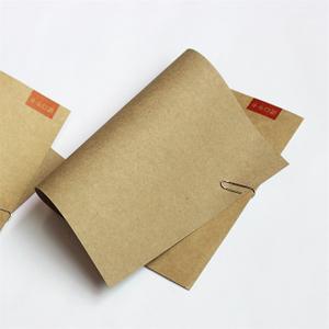 FDA認證澳洲A級???東莞牛皮紙廠家伽立實業熱銷中