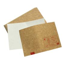 食品级包装用纸 手提袋手挽袋用纸 瑞典涂布??ㄖ?