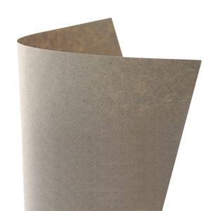 B級云華牛皮紙 包裝牛皮紙 國產包裝牛皮紙 廠家批發