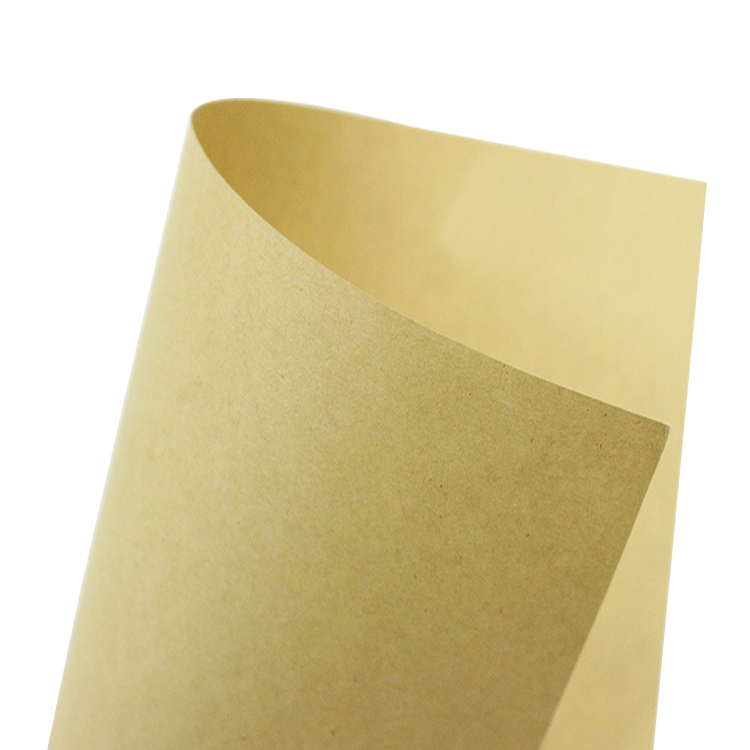 广东精制牛皮纸