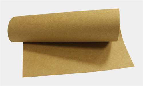 介绍牛皮纸纸包装的优缺点及应用