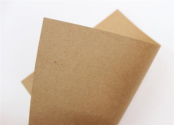 食品级牛皮纸