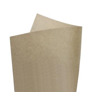 美國辛普森牛卡紙,進口牛卡紙