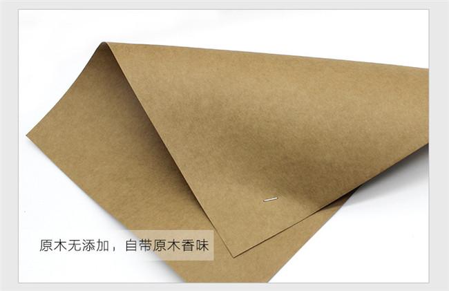 白牛皮纸具有哪些优势