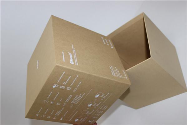 Emoi智能音响灯包装盒 (3)